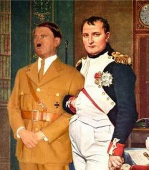 """""""Один француз и немец уже пытались"""": Болгары предупредили НАТО о последствиях войны с Россией"""