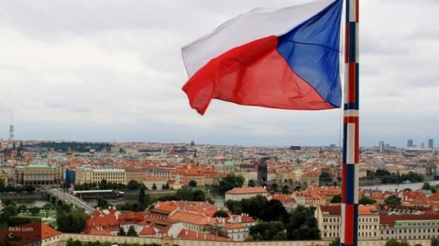 В Госдуме назвали истинную причину отказа Чехии от российской вакцины