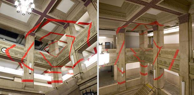 Геометрические иллюзии