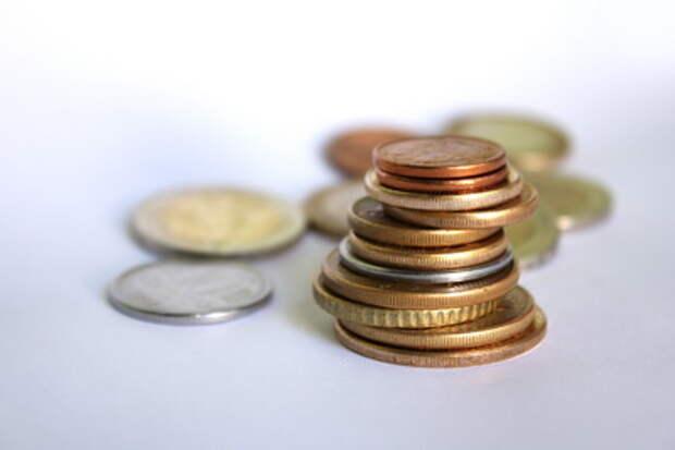 Расходы супругов при разделе имущества