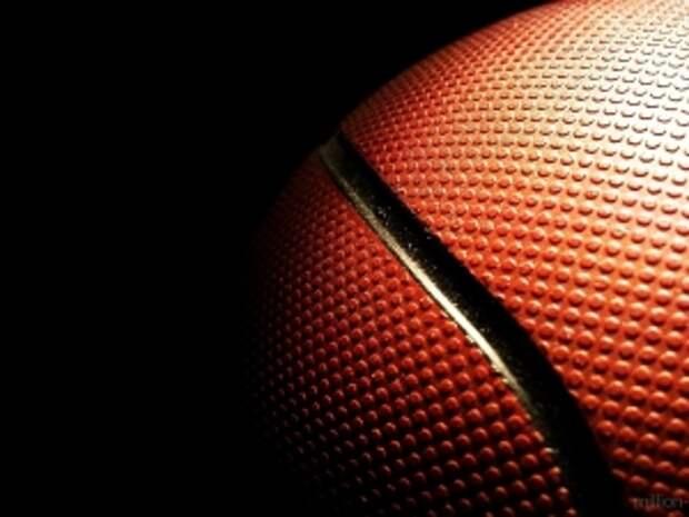 Баскетболист из НБА Драммонд спас сына от утопления (видео)