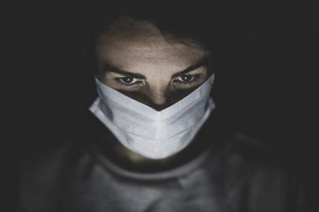 Еще 24 человека заболели коронавирусом в Удмуртии