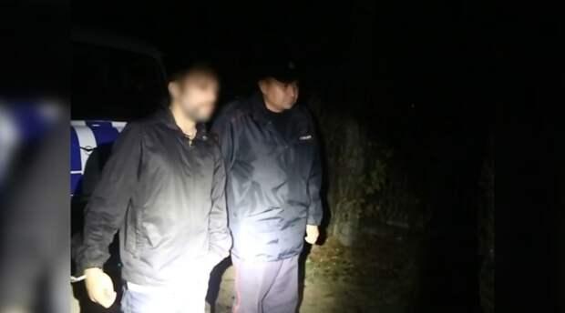 Следком почти год расследовал дело убитой Даши Пилипенко