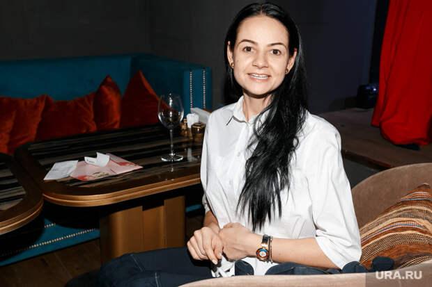 Открытие Караоке в ресторане «GRAND Урюк». Екатеринбург, глацких ольга