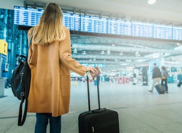 Российские туристы стали чаще интересоваться Удмуртией