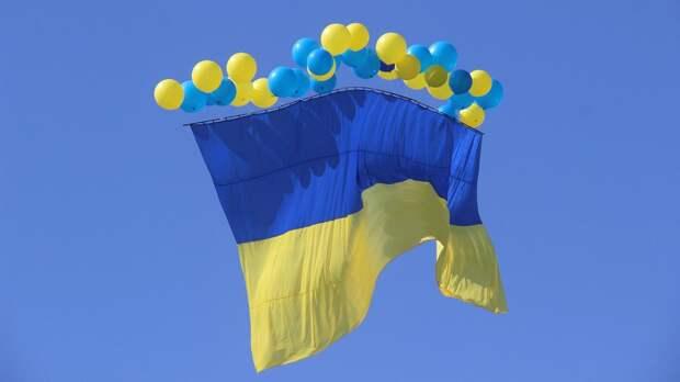 Украинцы решили «порадовать земляков» в Крыму: затея уже повеселила Сеть