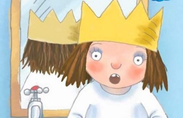 Табу ухоженной девушки: 9 мелочей, которые и принцессу превратят в дурнушку