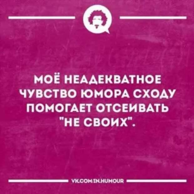 Неадекватный юмор из социальных сетей. Подборка chert-poberi-umor-chert-poberi-umor-39190606042021-8 картинка chert-poberi-umor-39190606042021-8