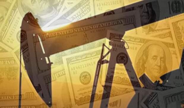 $3,8трлн инвестировали крупнейшие банки вископаемое топливо