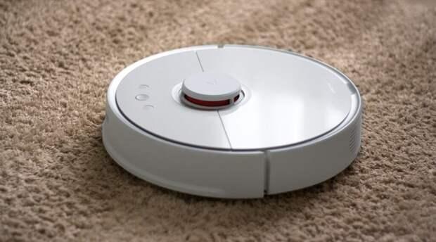 Робот-пылесос или обычный: какой выбрать?