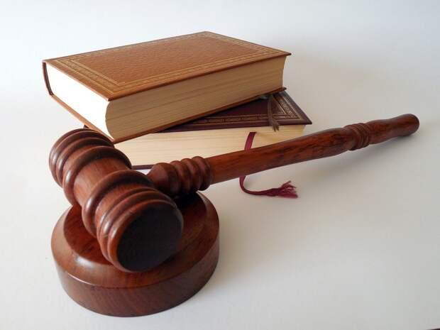 Суд отпустил пнувшего инвалида жителя Кирова