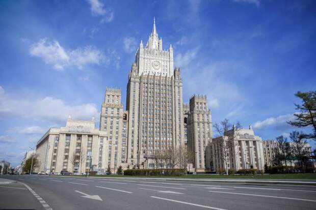 Жители Чехии призвали «выгнать русских»