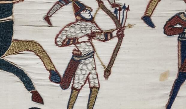 Загадки средневекового оружия, которые в итоге разгадали историки