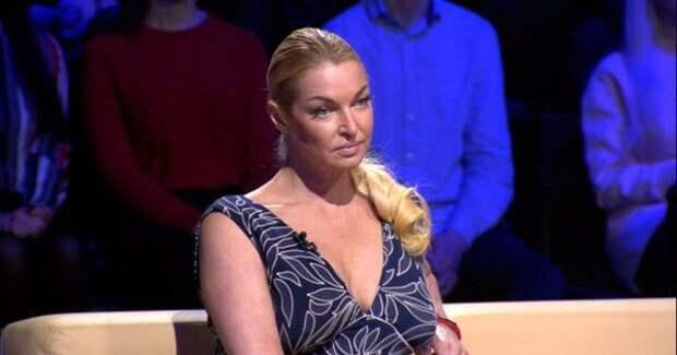 """Адвокат Волочковой сообщила о ее готовности оплатить психиатра """"любовнику""""-самозванцу"""