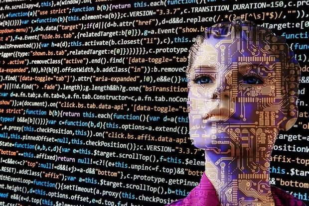 Утверждены правила предоставления субсидий для AI-разработчиков