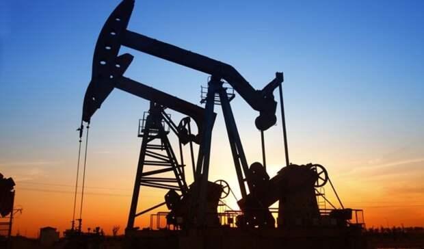 Впервые вистории Сомали объявила международный тендер нанефтяные месторождения
