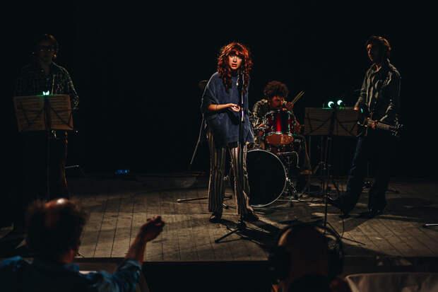 Детектив «Охота на певицу» о покушении на Аллу Пугачёву покажут на НТВ