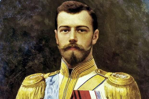 Доныне идут споры, где закончил свои дни последний государь России.