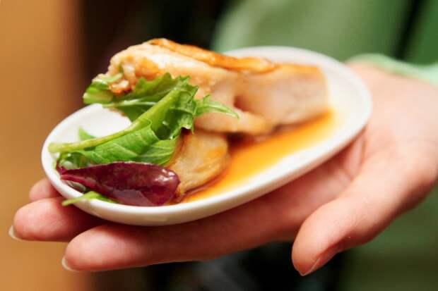 Картинки по запросу маленькая порция здоровой еды