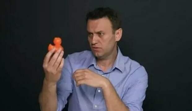 5 неудобных вопросов об отравлении Навального