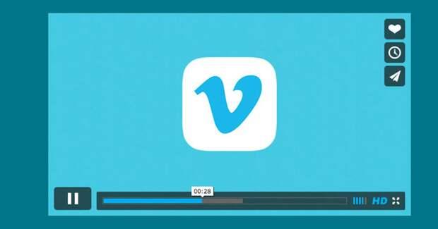 Видеохостинг Vimeo получит независимость