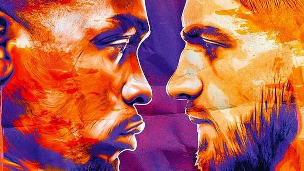 Американский армянин ярко уничтожит ветерана UFC на пути к титульнику. Прогноз на бой Брансон — Шахбазян