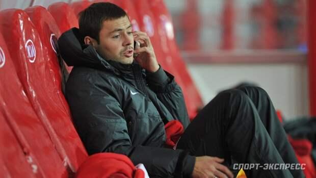 Билялетдинов— осоздании Суперлиги: «Традиционная составляющая футбола уходит навторой план»