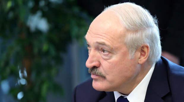 Десятки силовиков массово лишились званий из-за решения Александра Лукашенко