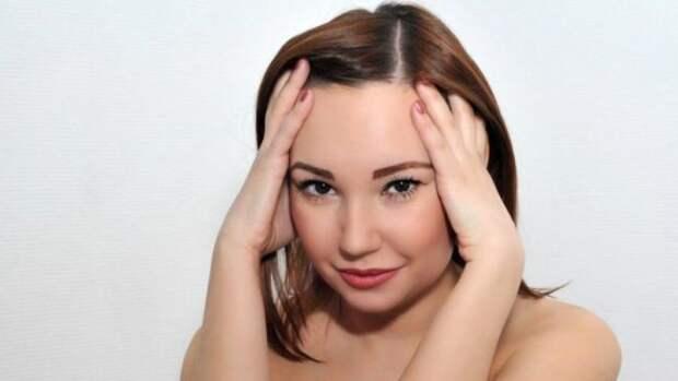 Вскрытие тела дочери Конкина выявило у погибшей неизвестные заболевания