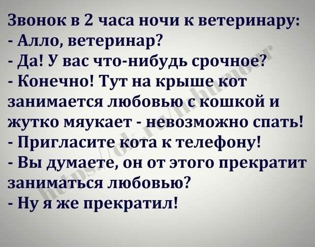 Дорогая, раскрой секрет... Улыбнемся))