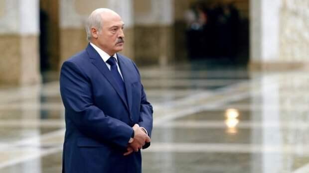 Погребинский объяснил, как Лукашенко смог перехитрить самого себя.