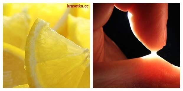 10 способов практичного применения лимона в быту