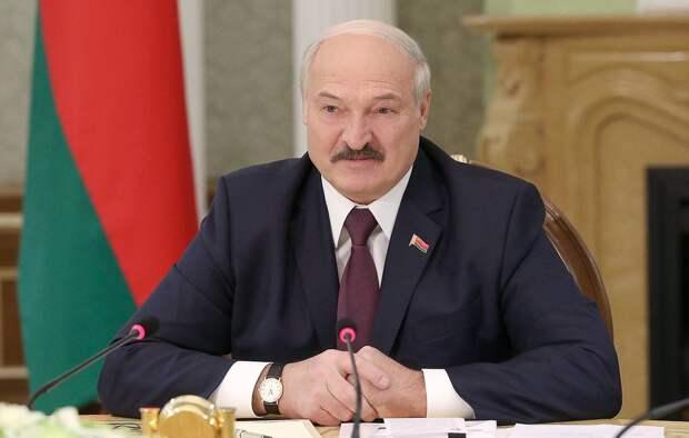 ЕС повторно признал власть Лукашенко над Белоруссией. Что происходит в Белоруссии