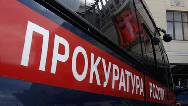 Дело о контрабанде табачных изделий на сумму 1 млн рублей передано в суд Петербурга