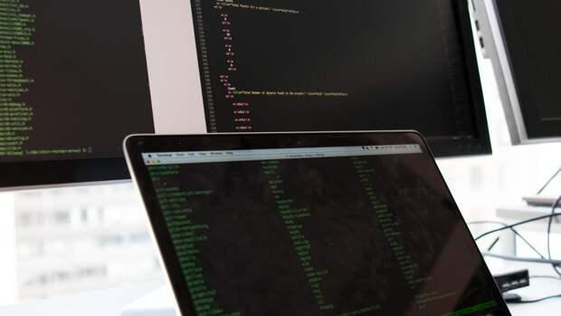 ЦИК сообщил о безостановочных DDoS-атаках на свой сайт