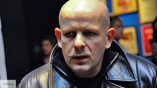 Поступает как «адвокат дьявола»: Кот рассказал, почему на Украине перекручивают дело Бузины