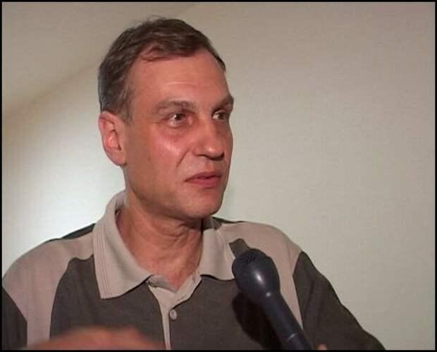 фото с сайта m.vladimir.en.cx