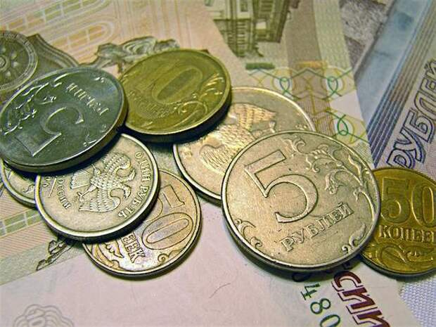 Экономист Голубев: Цены скорректируются к концу 2021 года, однако затем вновь поднимутся
