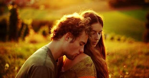 6 чувств, губительных для любви