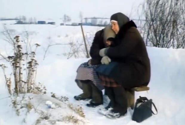 «У всех свои счеты с войной» Россия забыла миллионы своих солдат. Их не могут даже похоронить