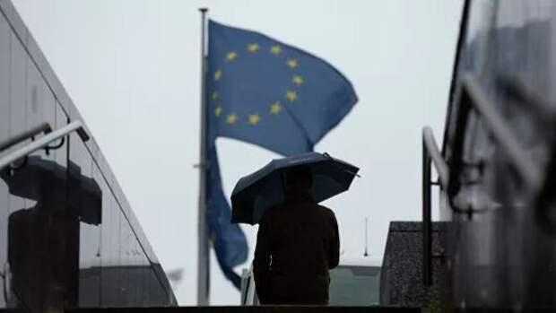 В Госдуме не согласились с прогнозом Макрона о распаде Шенгенской зоны из-за пандемии
