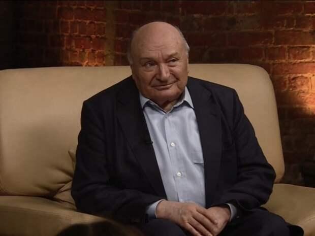 Наследство Михаила Жванецкого оценивается в двести миллионов рублей