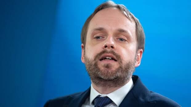 В Чехии назвали неожиданное условие для возобновления диалога с Россией