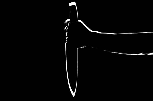 Правоохранители задержали подозреваемого в убийстве экс-бойца ГРУ в Подмосковье