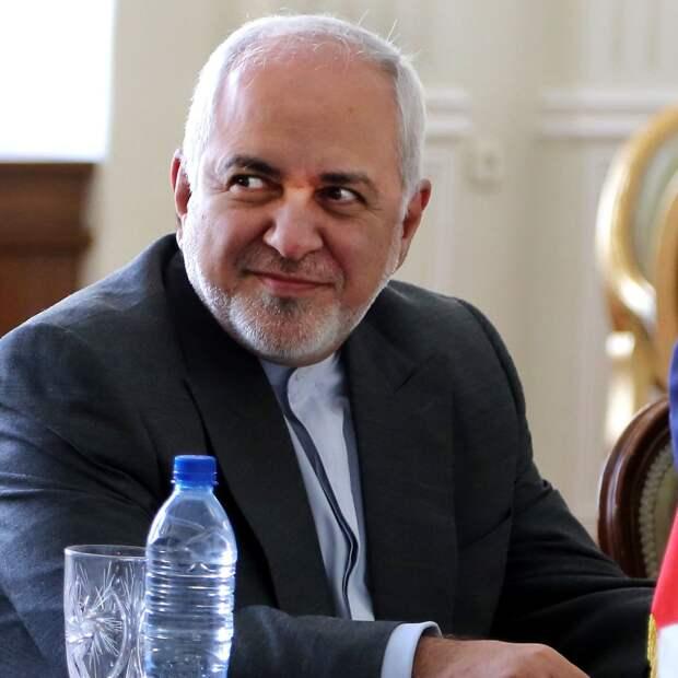Подводные течения иранской политики