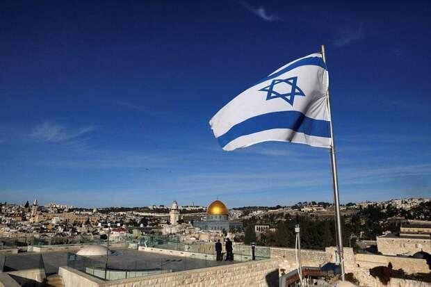 Читатели библиотеки на Фестивальной отправятся в виртуальное путешествие по Израилю