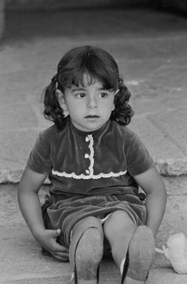 Фарах Пехлеви: последняя королева Ирана, потерявшая все, кроме надежды