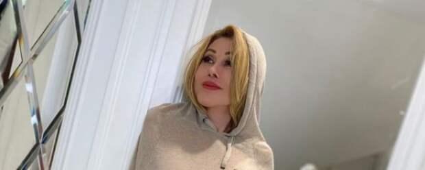 Татьяна Плаксина уже четыре месяца не употребляет наркотики