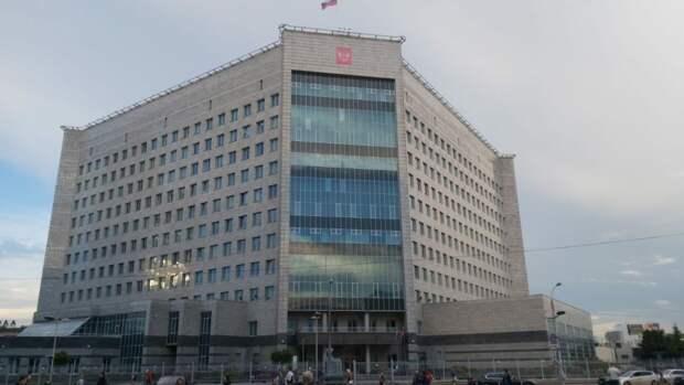 Суд восстановил право компании на господдержку в связи с COVID-19