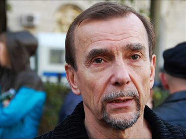 Правозащитник Пономарев рассказал о мести со стороны Лубянки